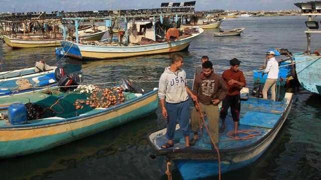 Gaza_156892668.jpg