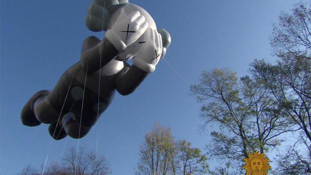 kawsballoon.jpg