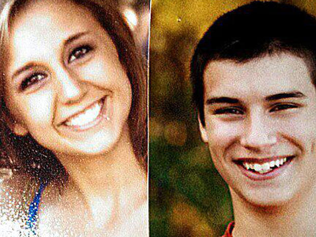 Two Minn. cousins fatally shot on Thanksgiving Day