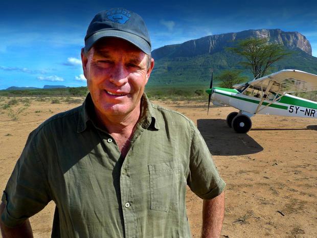 7_Ian_Craig_conservationist_FB.jpg
