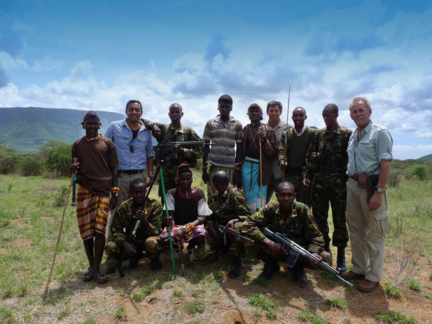 7c_Samburu_with_CBS_Team.jpg
