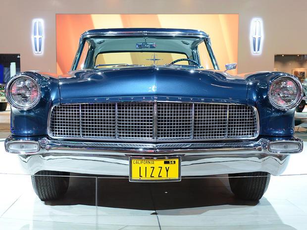 1956-Continental-Mark-II.jpg