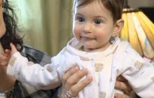 Formula may predict child obesity risk