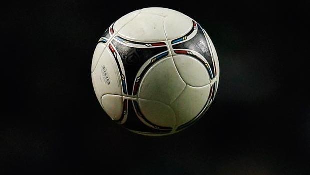 soccer_ball_157341668.jpg