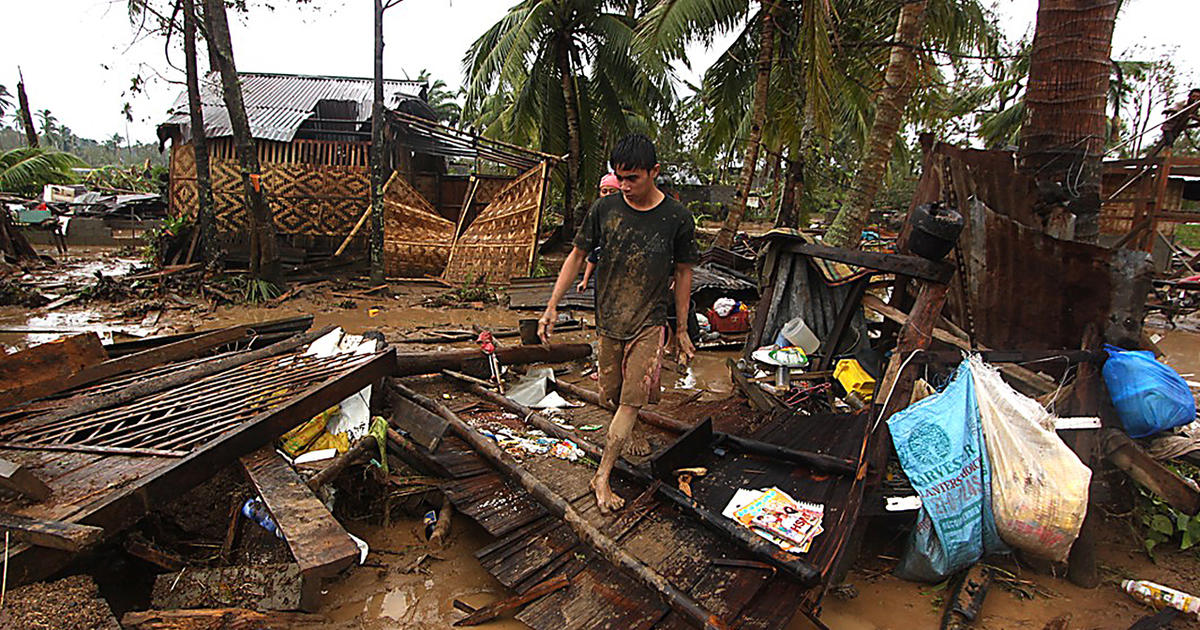 typhoon pablo essay Dissertation viability of coconut production and and 90,000+ more term papers written by professionals and your peers  the damages inflicted by typhoon pablo in.