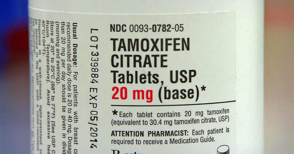 Image result for   tamoxifen tablet