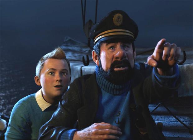 Serkis_Tintin2.jpg
