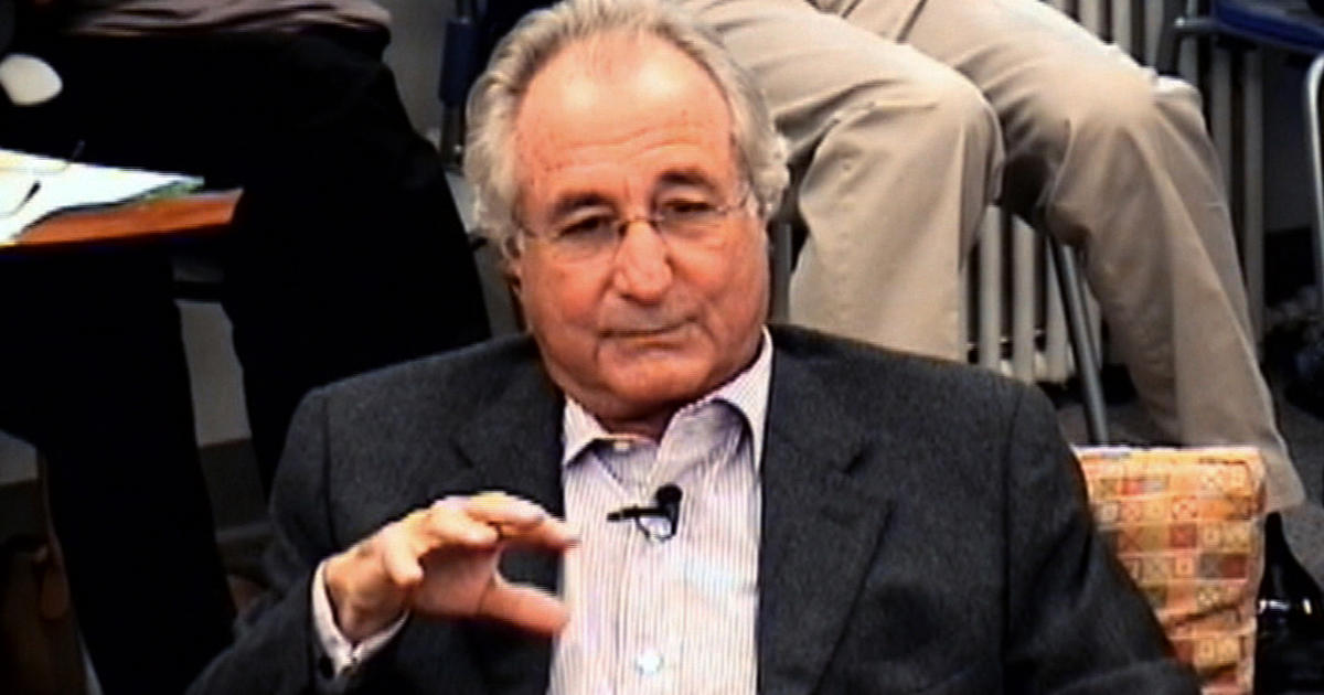ethical issues with the bernie madoff case Evaluating ethics of bernie madoffs investment ethical issues regarding madoff the second ethical issue which arises when analyzing the madoff case is.