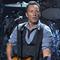 121212_Concert_Springsteen.jpg