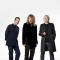 Led_Zeppelin_portrait_photo_credit_Soren_Starbird.jpg