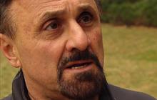 Columbine principal: Not again
