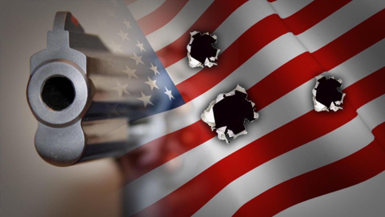 america needs stricter gun control laws essay