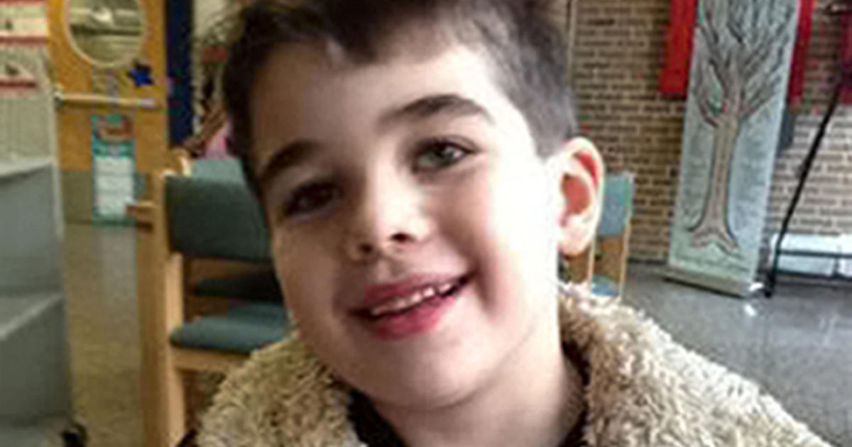 """Nobody Died at Sandy Hook"" publisher apologizes to dad of murdered boy"