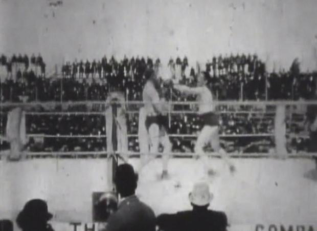 NFR_1897_fight.jpg
