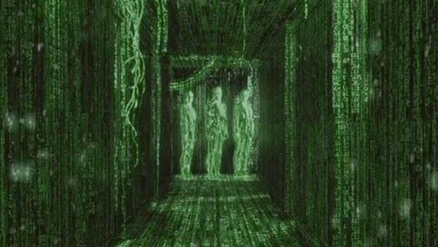 NFR_matrix_green.jpg