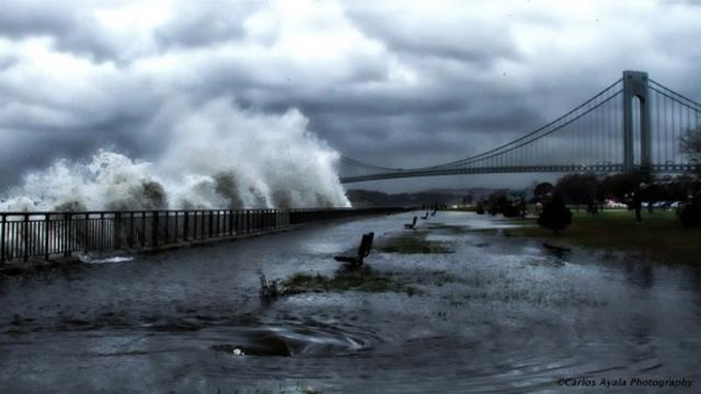 bridge-hurricane-121029_(1).jpeg