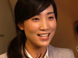Yoon Eom