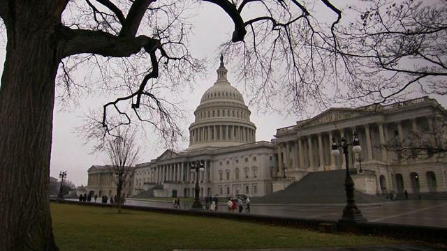 121229-Capitol.jpg