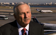"""No """"cliff"""" deal means huge cuts for FAA"""