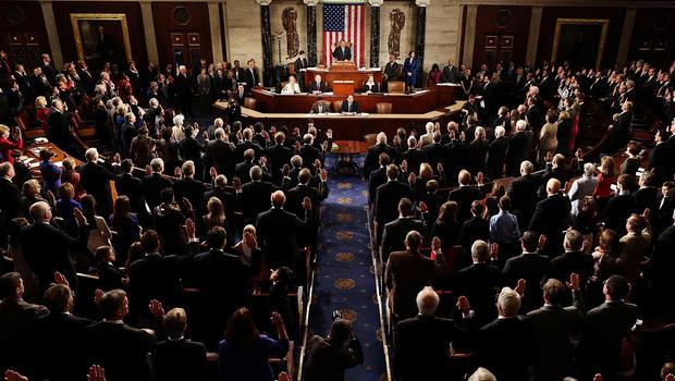 Congress_158914467.jpg