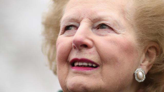 24-Margaret-Thatcher.jpg