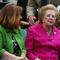 26-Margaret-Thatcher.jpg