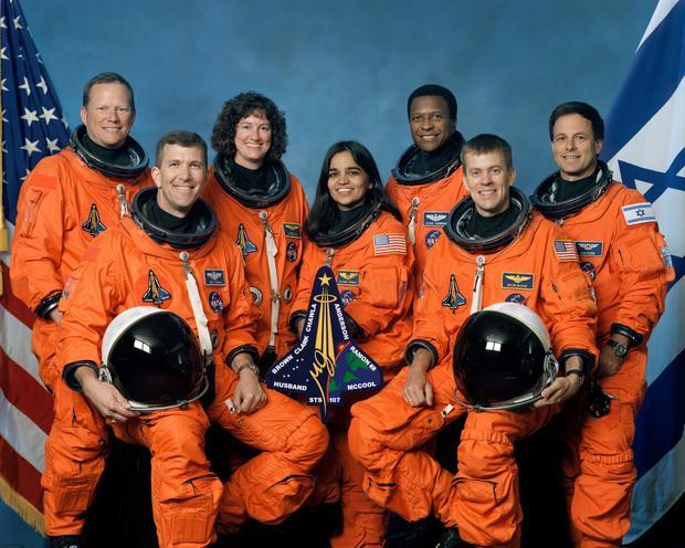 19-Columbia-DisasterNASA.jpg