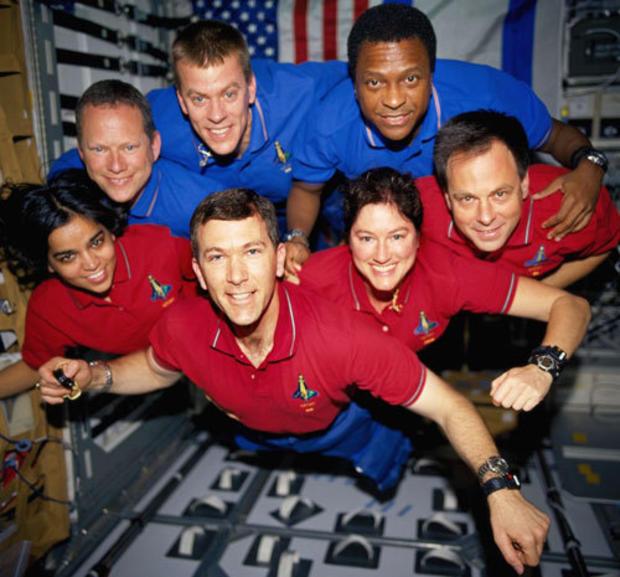 18-Columbia-DisasterNASA_1.jpg