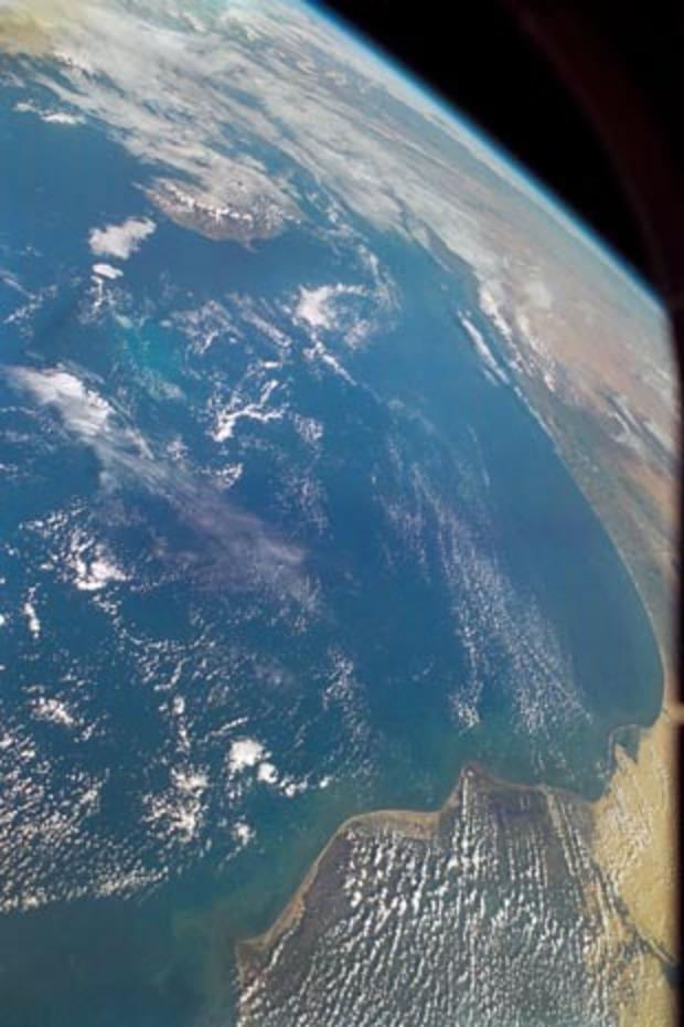 16-Columbia-DisasterNASA_1.jpg
