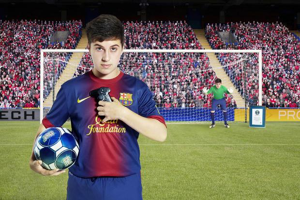 Jacob_Gaby_-_Highest_Score_On_FIFA-5.jpg