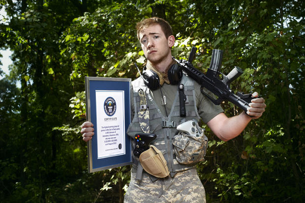 Will_Johnson_-_Highest_Earning_Call_Of_Duty_Player_561_Fin.jpg