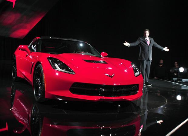 04-Chevy-2013Corvette.jpg