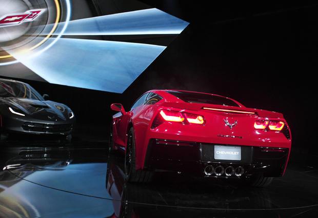 07-Chevy-2013Corvette.jpg