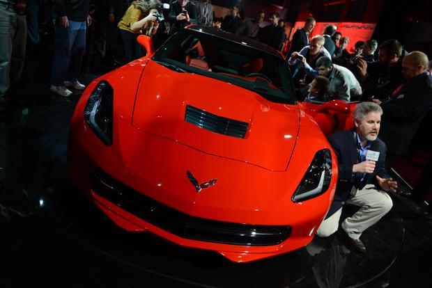 22-Chevy-2013Corvette.jpg