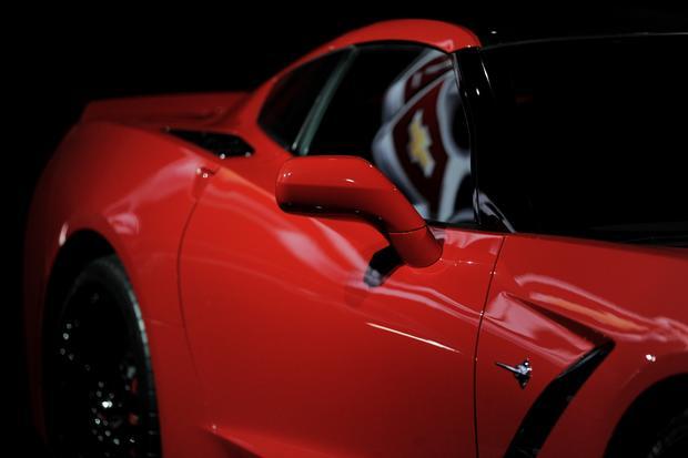 27-Chevy-2013Corvette.jpg