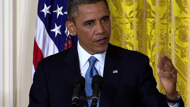Politics_ObamaGuns_114.jpg