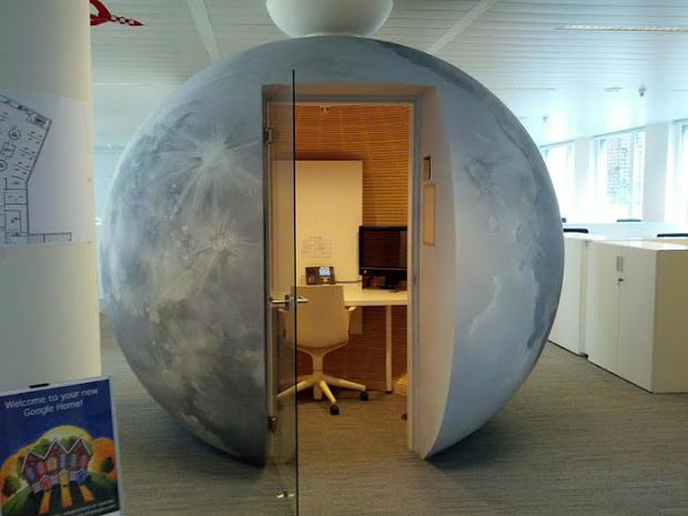 google offices world. Google Offices World R