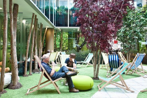 Indoor-outdoor_work_space.jpeg