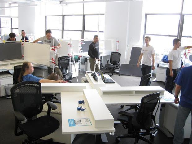 NYC_adjustable_desks_1.jpg
