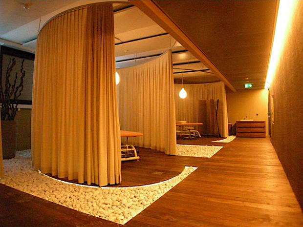 Zurich_massage_rooms_1.jpg