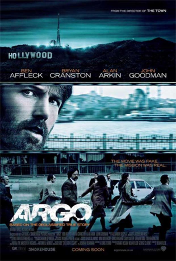 poster_argo.jpg