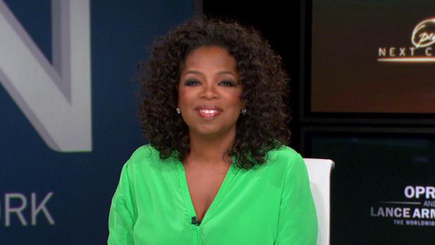 ctm_oprah.jpg