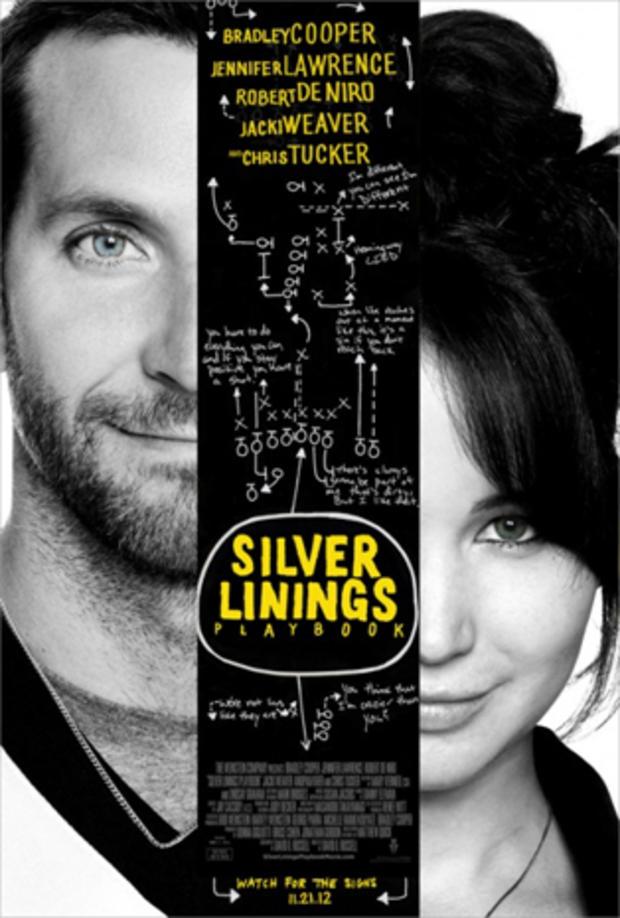 poster_silver.jpg