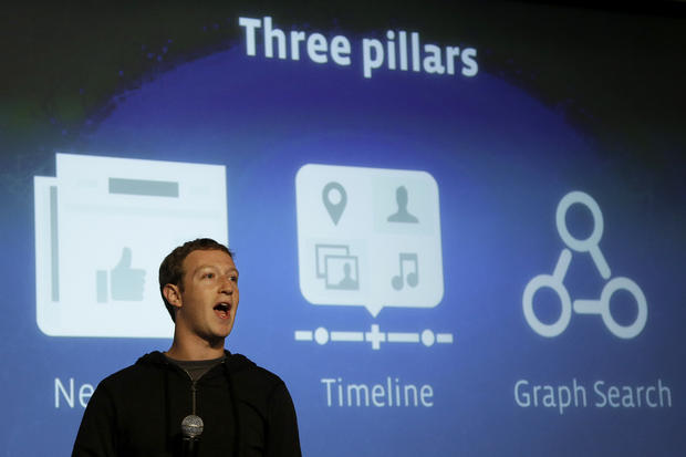 12Facebook.jpg