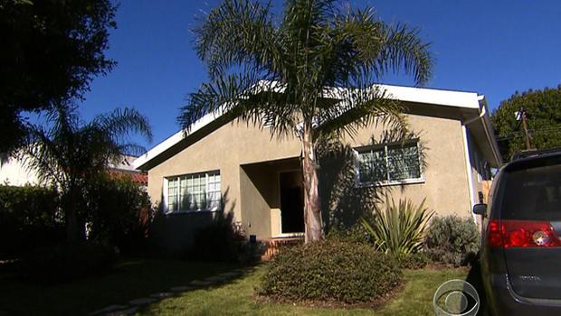 130117-jumbo_mortgage.jpg