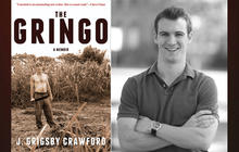 """The Gringo: A Memoir"" by J. Grigsby Crawford"