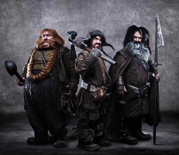 costume_hobbit.jpg