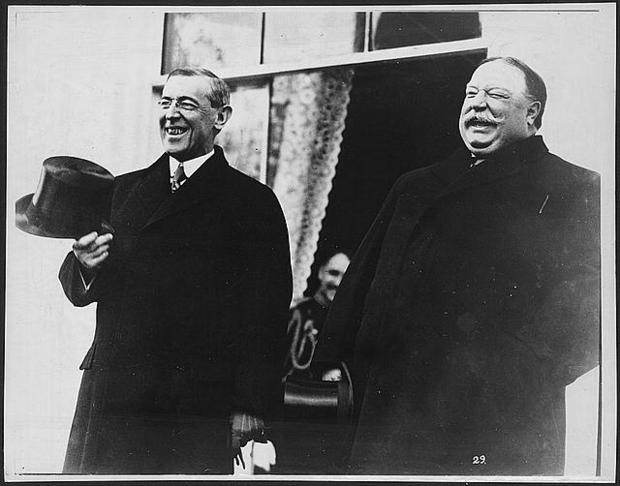 1913.inauguration.jpg