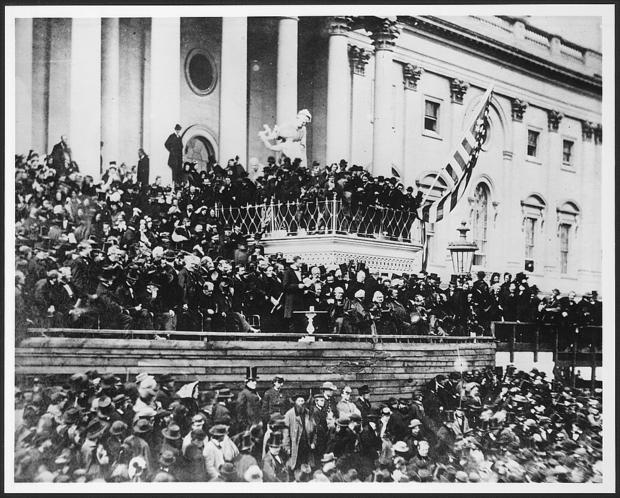 1865.inauguration.jpg