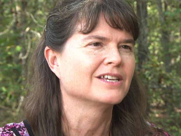 Linda Brent